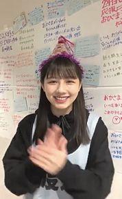 日向坂46 渡邉美穂 日向撮 写真集 プリ画像