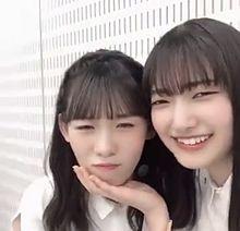 櫻坂46  Mステ  プリ画像