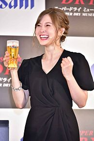 スーパードライ 乃木坂46 白石麻衣の画像(スーパーに関連した画像)