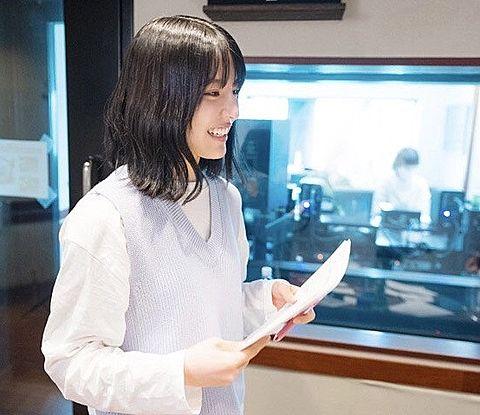 賀喜遥香 乃木坂46 早川聖来 solの画像 プリ画像