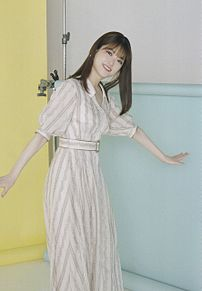 乃木坂46 松村沙友理 big one girlsの画像(Bigに関連した画像)