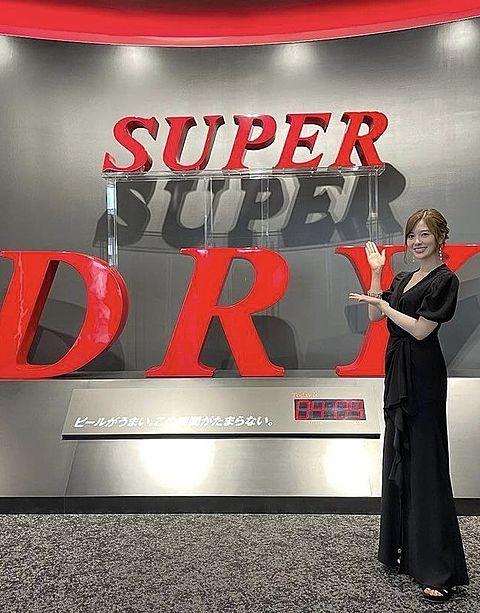 乃木坂46 白石麻衣 スーパードライの画像 プリ画像