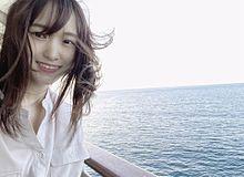 櫻坂46 菅井友香 1.8の画像(1:1に関連した画像)