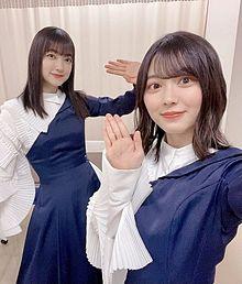 櫻坂46 大園玲 森田ひかる HEY!HEY!NEO!の画像(neoに関連した画像)