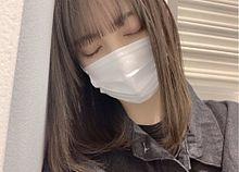 小坂菜緒 日向坂46 1.37の画像(1:1に関連した画像)