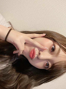 乃木坂46 梅澤美波 3.7 プリ画像