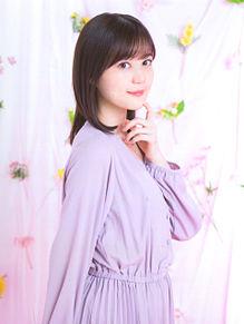生田絵梨花 オフィシャル 乃木坂46の画像(オフに関連した画像)