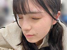 大園桃子 乃木坂46  佐藤楓 3.9の画像(楓に関連した画像)