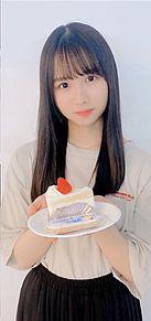 上村ひなの 日向坂46 生誕の画像(ひなに関連した画像)