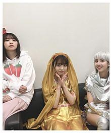 与田祐希 乃木坂46 ノギザカスキッツ 向井葉月 3.8の画像(楓に関連した画像)