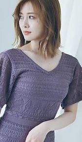 乃木坂46 白石麻衣 grlの画像(石に関連した画像)