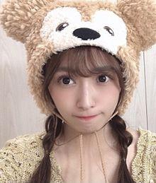櫻坂46 渡辺梨加 ray  1.3の画像(Rayに関連した画像)