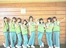 松平璃子 櫻坂46 1.45の画像(藤吉夏鈴に関連した画像)