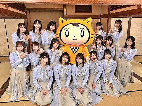 遠藤さくら 乃木坂46の画像 プリ画像