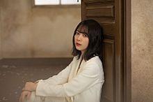 森田ひかる 櫻坂46 uni's on airの画像(Onに関連した画像)