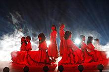 山下美月 乃木坂46 3期生ライブ バスラの画像(佐藤楓/吉田綾乃クリスティーに関連した画像)