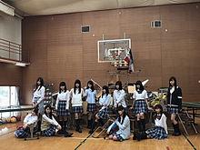 与田祐希 乃木坂46の画像(佐藤楓/吉田綾乃クリスティーに関連した画像)