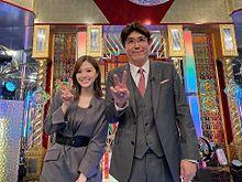 白石麻衣 乃木坂46 お笑いオムニバスGPの画像(お笑いに関連した画像)