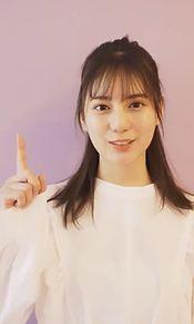 小坂菜緒 日向坂46 写真集の画像(小坂菜緒に関連した画像)