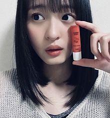 遠藤さくら 乃木坂46 1.51 プリ画像