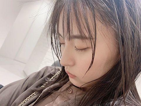 遠藤さくら 乃木坂46 1.56  清宮レイの画像 プリ画像