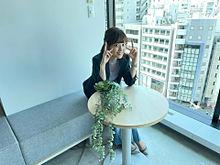 山下美月 乃木坂46 着飾る恋には理由があっての画像(着飾る恋には理由があってに関連した画像)