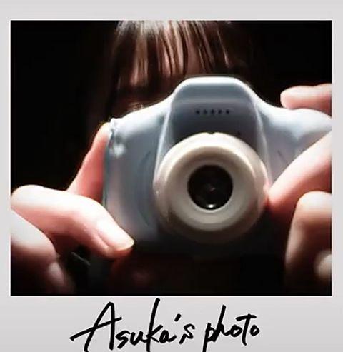 齋藤飛鳥 乃木坂46 tiktokの画像 プリ画像