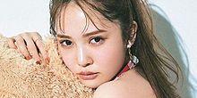 日向坂46 加藤史帆 cancamの画像(加藤史帆に関連した画像)