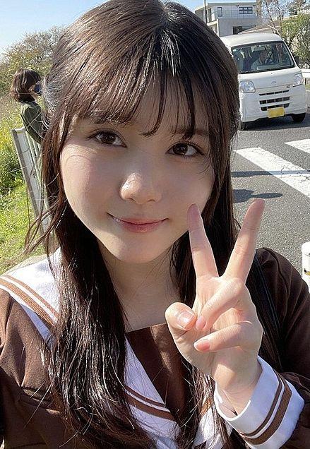 伊藤理々杏 乃木坂46 アップトゥボーイの画像 プリ画像