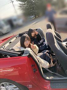 森田ひかる 櫻坂46 ボーダレス 齊藤京子 日向坂46の画像(日向坂に関連した画像)
