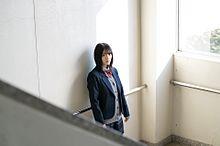 森田ひかる 櫻坂46 ボーダレス uni's on airの画像(森田ひかるに関連した画像)