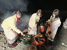 山﨑天 櫻坂46 sakura banashi fc 渡邉理佐の画像(森田ひかるに関連した画像)