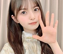 齋藤飛鳥 乃木坂46 微博 11の画像(微博に関連した画像)