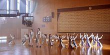 声の足跡 fc 日向坂46の画像(陽菜に関連した画像)
