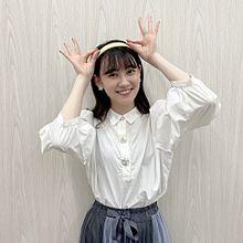 乃木坂46 のぎのの 松尾美佑の画像(松尾美佑に関連した画像)