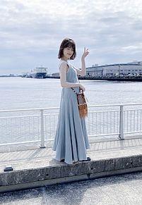 山下美月 乃木坂46 着飾る恋には理由があって cancamの画像(CanCamに関連した画像)