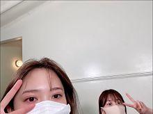 山下美月 乃木坂46 加藤史帆 日向坂46 1.24の画像(CanCamに関連した画像)