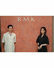 乃木坂46 山下美月 RMKの画像(RMKに関連した画像)