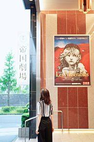 乃木坂46 生田絵梨花 3の画像(乃木坂46生田絵梨花に関連した画像)