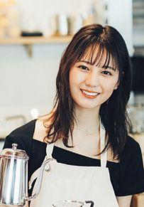 小坂菜緒 日向坂46 seventeenの画像(日向坂に関連した画像)