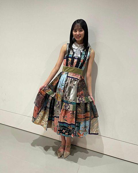 遠藤さくら 乃木坂46 バズリズムの画像 プリ画像