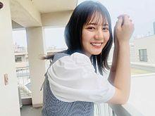 小坂菜緒 日向坂46 seventeenの画像(小坂菜緒に関連した画像)