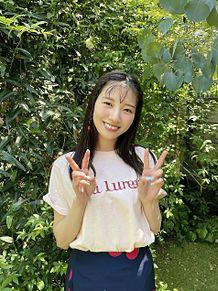 日向坂46 河田陽菜 cancamの画像(CanCamに関連した画像)