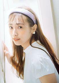 渡辺梨加 櫻坂46  rayの画像(rayに関連した画像)