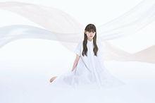 山﨑天 櫻坂46  uni's on airの画像(Onに関連した画像)