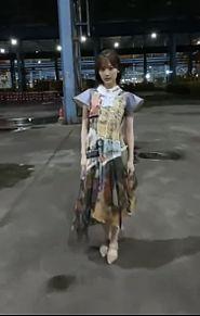 山下美月 ごめんねfingerscrossed 乃木坂46の画像(月に関連した画像)