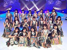 乃木坂46 musicfairの画像(星野みなみに関連した画像)