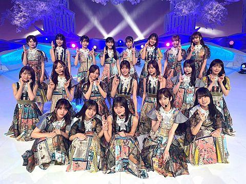 乃木坂46 musicfairの画像 プリ画像