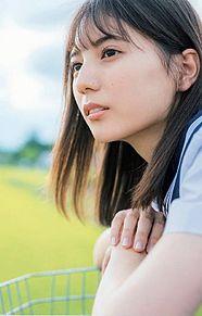 小坂菜緒 日向坂46 プレイボーイ 写真集の画像(小坂菜緒に関連した画像)