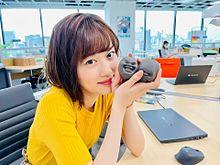 山下美月 乃木坂46 着飾る恋には理由があって cheerの画像(#CHEERに関連した画像)